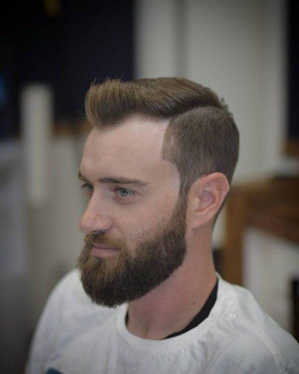 30 Reddit Widows Peak Mens Hairstyles Hairstyles Ideas Walk The