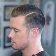 1920 style mens haircuts