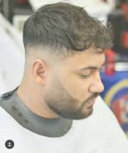 """haircuts """"fat"""" faces-find"""