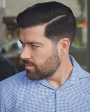 upscale men's 2016 hairstyles