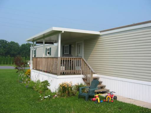 Patio Covers Shade Amp Weather Protection Allentown PA