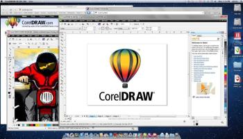 5 Best Drawing Tablets For Mac Of 2020