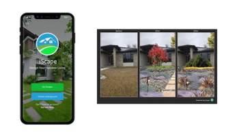 Best Landscape Design Software For Mac Of 2021 Free Pro