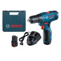 Bosch GSR 1080
