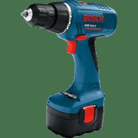 Bosch GSR 14.4