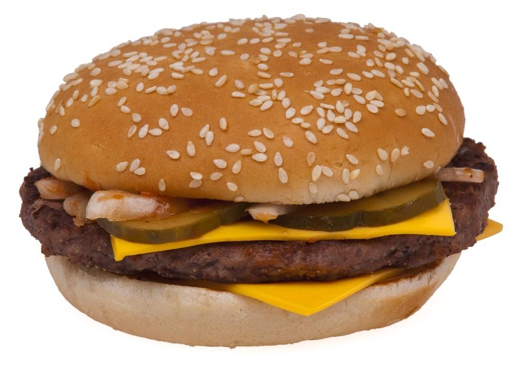 Folge 47: Hört auf, Eure Kinder fett zu füttern! 4