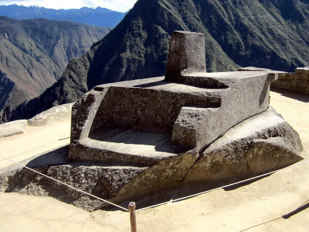 Passagem Machu Picchu 2020 | MACHUPICCHU.CENTER
