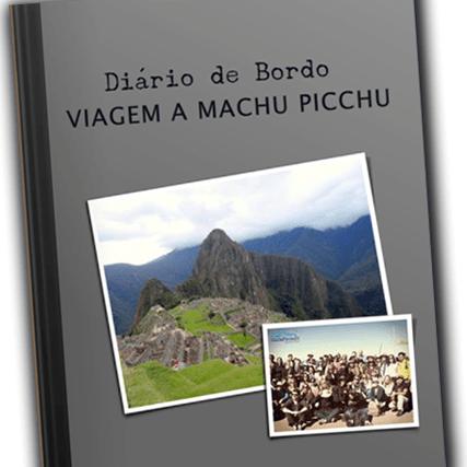Relato da Viagem a Machu Picchu – Grupo Universalismo Cristico