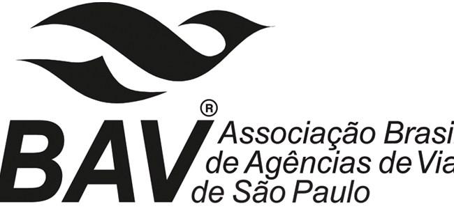 Associado ABAV – Assoc. Brasileira de Agências de Viagem