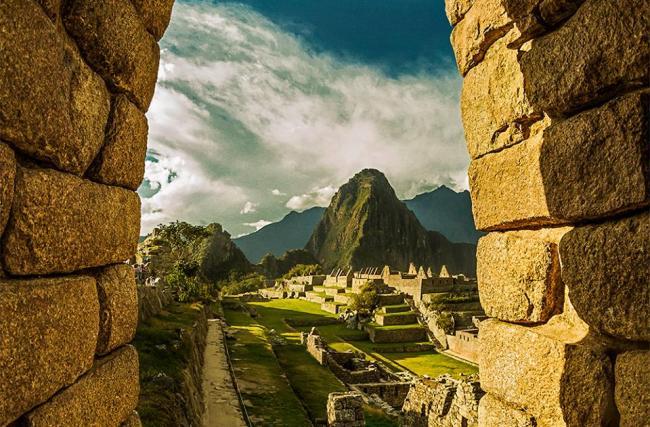 Promoções de passagens aéreas para Cusco e Lima: a partir de R$ 627