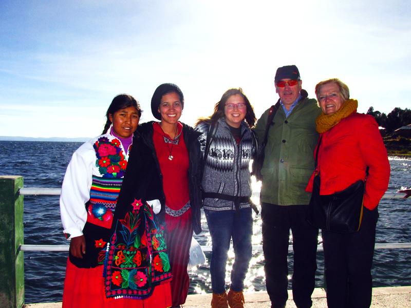 lago-titicaca-machu-picchu-brasil-01