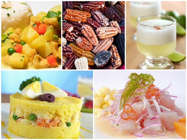 culinaria-peruana