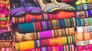 comprar-cusco-cuzco