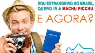 Visto-para-estrangeiro-no-Peru