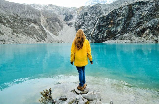 Huaraz: 4 lugares para incluir em seu roteiro de viagem