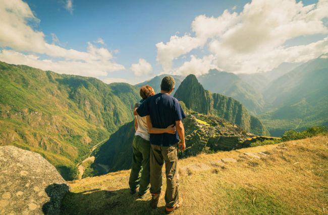 Roteiro cultural no Peru memorável com a Machu Picchu Brasil