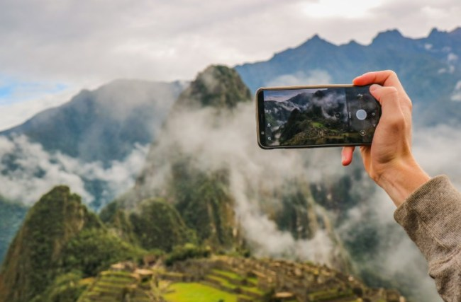 Dicas de viagem ao Peru: 8 coisas que você precisa saber