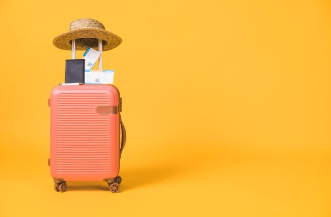O que levar para Machu Picchu? Dicas para organizar sua mala