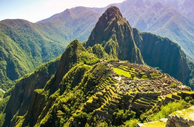 Machu Picchu em 4 dias: conheça o essencial do Império Inca