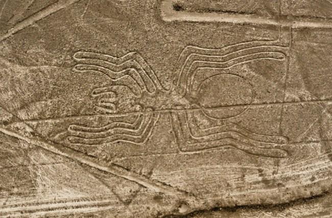 Nazca no Peru: um destino místico que você precisa conhecer