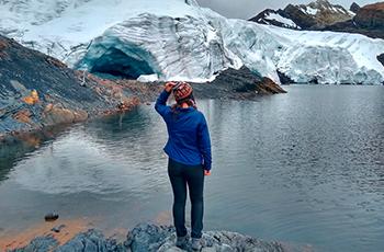 Fuja do óbvio: atrações e pontos turísticos do Peru que você nunca imaginou