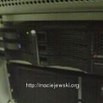 NetBSD + CCD=dużo miejsca z małych dysków