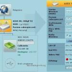 Acer Aspire One i szyfrowanie AES w WPA2