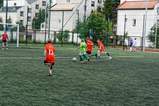 Festyn_Bretowo_2016-06-18 12-10-32