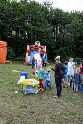 Festyn_Bretowo_2016-06-18 12-47-26
