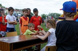 Festyn_Bretowo_2016-06-18 13-54-14