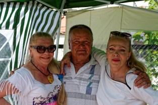 Festyn_Bretowo_2016-06-18 14-10-21