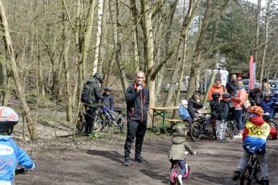 Gdanski_Tour_Bikerow_Bretowo_2017-04-22 11-44-24
