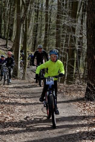 Gdanski_Tour_Bikerow_Bretowo_2017-04-22 13-02-44