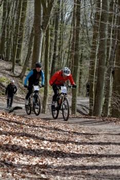 Gdanski_Tour_Bikerow_Bretowo_2017-04-22 13-30-13