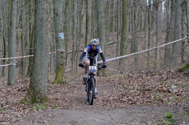 Gdanski_Tour_Bikerow_Bretowo_2017-04-22 13-39-11