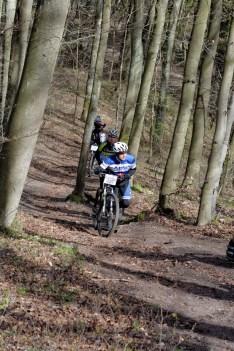 Gdanski_Tour_Bikerow_Bretowo_2017-04-22 14-52-41