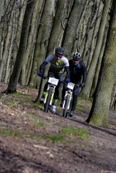 Gdanski_Tour_Bikerow_Bretowo_2017-04-22 14-59-53