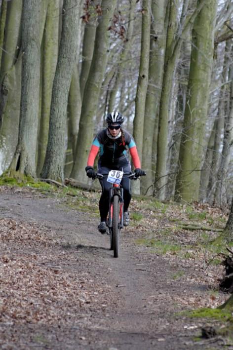 Gdanski_Tour_Bikerow_Bretowo_2017-04-22 15-10-41
