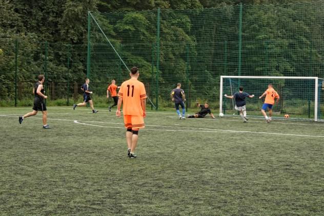 Pilkarskie_Mistrzostwa_Bretowa_2016-09-10 10-33-39