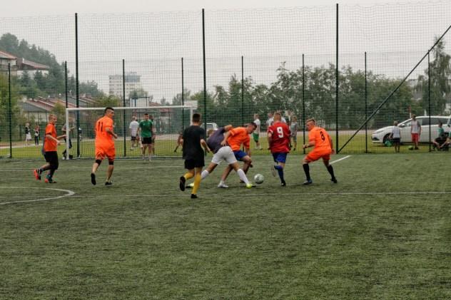 Pilkarskie_Mistrzostwa_Bretowa_2016-09-10 11-32-19