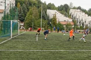Pilkarskie_Mistrzostwa_Bretowa_2016-09-10 11-33-18