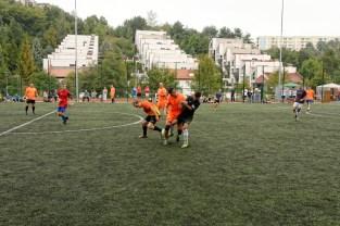 Pilkarskie_Mistrzostwa_Bretowa_2016-09-10 11-35-38