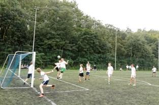 Pilkarskie_Mistrzostwa_Bretowa_2016-09-10 11-43-21