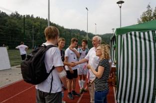 Pilkarskie_Mistrzostwa_Bretowa_2016-09-10 12-14-29