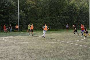 Pilkarskie_Mistrzostwa_Bretowa_2016-09-10 12-23-50
