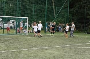 Pilkarskie_Mistrzostwa_Bretowa_2016-09-10 12-40-36