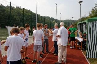Pilkarskie_Mistrzostwa_Bretowa_2016-09-10 12-54-22