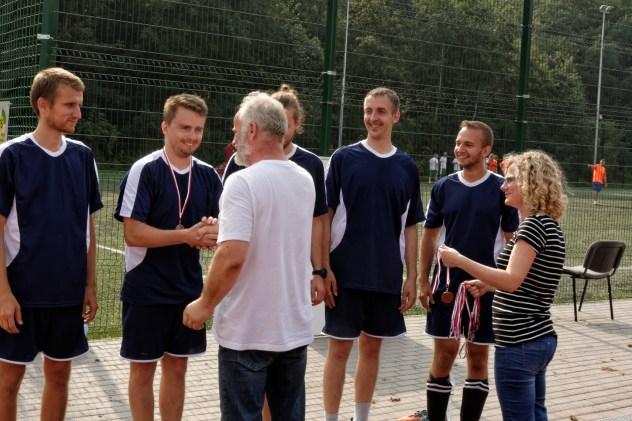 Pilkarskie_Mistrzostwa_Bretowa_2016-09-10 13-26-10