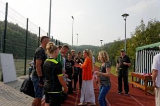 Pilkarskie_Mistrzostwa_Bretowa_2016-09-10 14-32-05