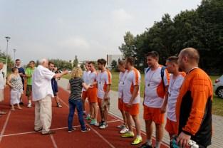 Pilkarskie_Mistrzostwa_Bretowa_2016-09-10 14-53-51